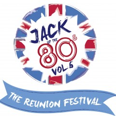 Jack Up The 80s