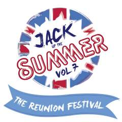 Jack Up The Summer