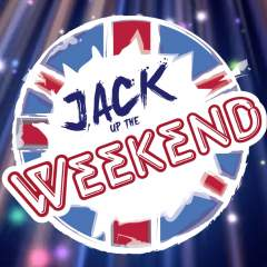 Jack Up The Weekend