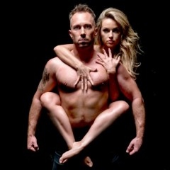 James & Ola: Uncensored