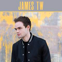 James TW image