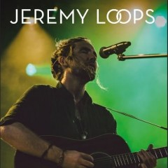 Jeremy Loops image