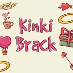 Kinki Brack