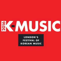 K-Music 2016