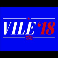 Kurt Vile & The Violators