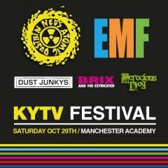 KYTV Festival