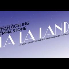 La La Land Live In Concert