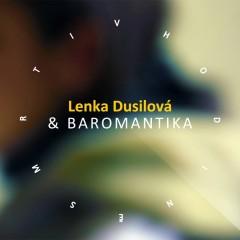 Lenka Dusilova