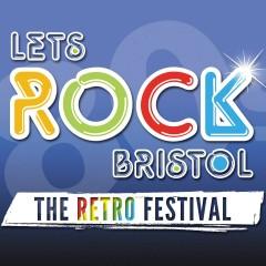 Lets Rock Bristol!