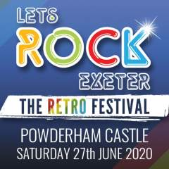 Let's Rock Essex