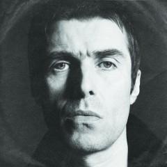 Liam Gallagher image