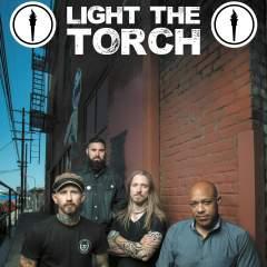 Light the Torch