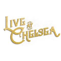Live at Chelsea image