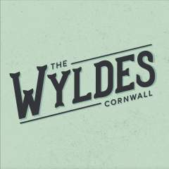 Live In The Wyldes