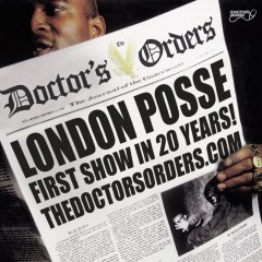 London Posse