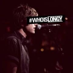 Longy