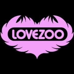 LOVEZOO Saturday 23rd February