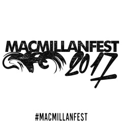 MACMILLAN FEST 2017