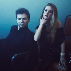 Marian Hill image