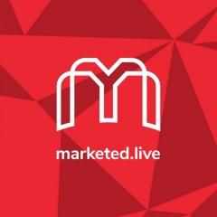 MarketEd.Live 2018 Mastermind
