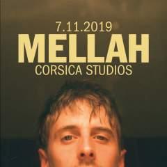Mellah