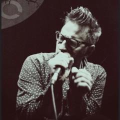 Morrissey Indeed