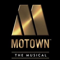 Motown: The Musical<br>&bull; Was £79.50 Now £42.50 Saving £37.00