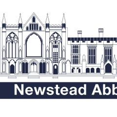 Newstead Abbey Events