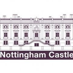 Nottingham Castle Events