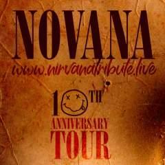 Novana