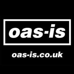 Oas-is