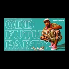 Odd Future Party