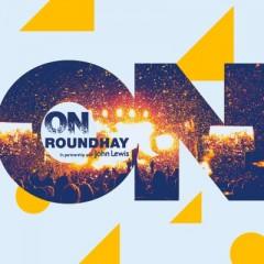 OnRoundhay