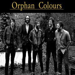 Orphan Colours