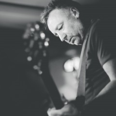 Peter Hook and The Light image