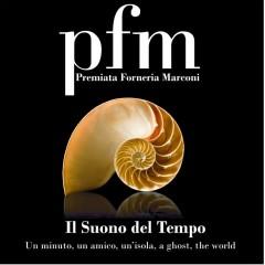 PFM (Premiata Forneria Marconi)