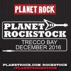 Planet Rockstock