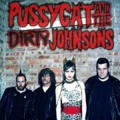 Pussycat & The Dirty Johnsons