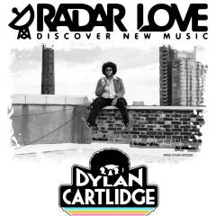 Radar Love - Dylan Cartlidge