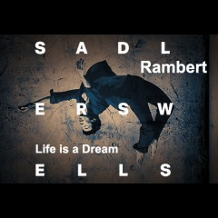 Rambert — Life is a Dream