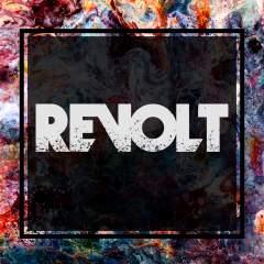 Revolt Launch Party ft. Benji Webbe