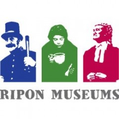 Ripon Museums - Triple Ticket