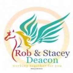 Rob & Stacey Deacon