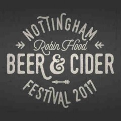 Robin Hood Beer And Cider Festival