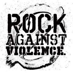 Rock Against Violence