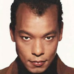 Roland gift tickets gigantic tickets roland gift tickets negle Images