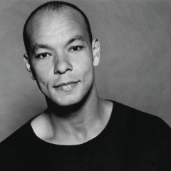 Roland Gift of the FINE YOUNG CANNIBALS