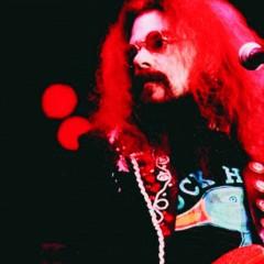 Roy Wood's Rock & Roll Christmas Party