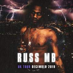 Russ MB image