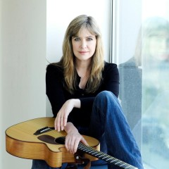 Sarah McQuaid